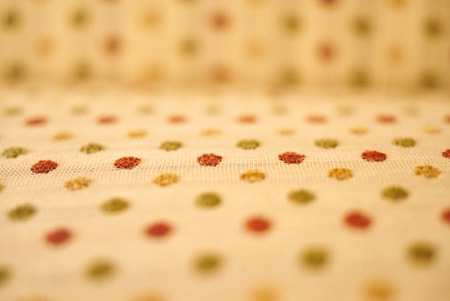Abstract, Texture, Fabric, Macro, Pattern, Detail