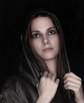 Beautiful Model, Townsville Australia, Local Girl