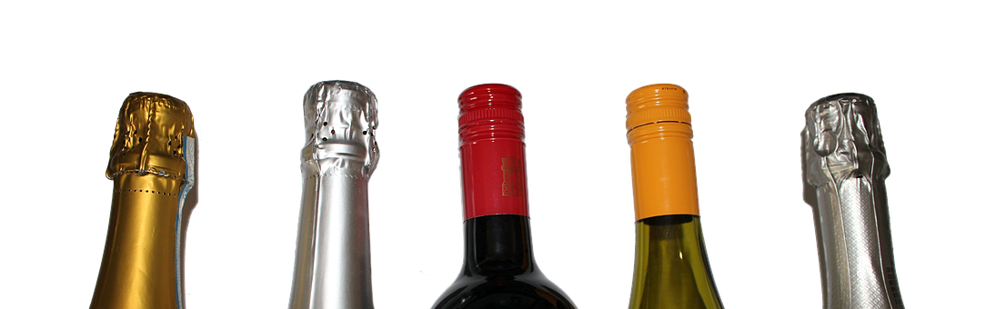 Bottle, Glass, Png, Wine, Neck, Alcohol, Drink, Party