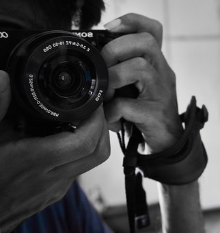Sony A6300, Sony Alpha, Cameras, Camera, Alpha