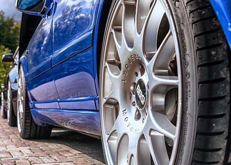 Wheel, Rim, Alloy Wheel, Spokes, Motorsport, Auto