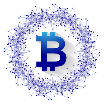 Bitcoin, Criptocoin, Money