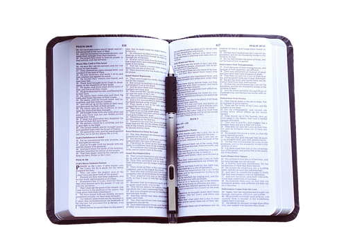 Book, Bible, Christianity, Christian, Religion, Read