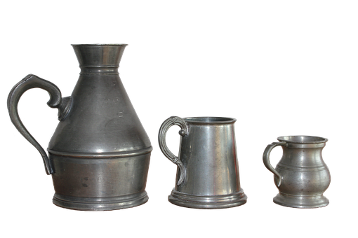 Drink, Flagon, Tankard, Gill, Measure, Pitcher, Beer