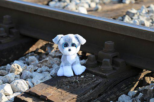 Stop Children Suicide Now, Teddy Bear Shocked